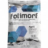 sharda cropchem fungicide folimorf wg 1 kg - 1