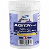 elanco insecticid agita 10 wg 100 g - 1