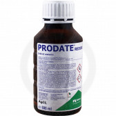 nufarm herbicide prodate redox 500 ml - 1