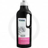 hauert fertilizer wuxal flowers fertilizer 1 l - 1