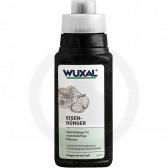 hauert fertilizer wuxal iron fertilizer eisendunger 250 ml - 1