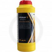 dupont disinfectant virkon s powder 500 g - 2