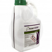 Axial 050 EC, 5 litri