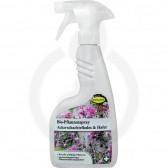 Regenerare Plante Ackerschachtelhalm RTU, 500 ml