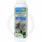 Tree Power Plus Baum, 1 kg