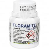 chemtura agro solutions acaricid floramite 240 sc 50 ml - 2