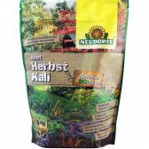 mack bio agrar fertilizer 0 0 40 azet herbstkali 2 kg - 2
