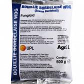 upl fungicide bouillie bordelaise wdg 500 g - 1