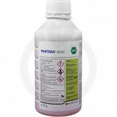 chemtura agro solutions erbicid pantera 40 ec 1 litru - 1