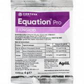 Equation PRO, 4 g