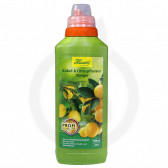 Ingrasamant citrice Hauert, 500 ml