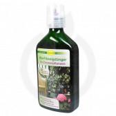 Ingrasamant Organic Plante Interior Zimmerpflanzen, 350 ml