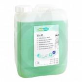 Innocid Suprafete SD-ic 42, 5 litri