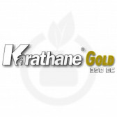 Karathane Gold 350 EC, 5 litri