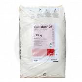 Kumulus DF, 25 kg