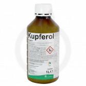 Kupferol, 1 litru