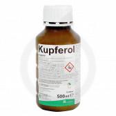 Kupferol, 500 ml