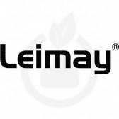 syngenta fungicide leimay 200 sc 1 l - 1