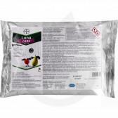 bayer fungicide luna care wg 71 6 300 g - 1