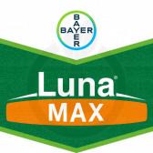 bayer fungicide luna max se 275 1 l - 1
