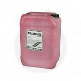 Maxim XL 035 FS, 20 litri
