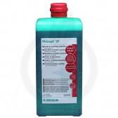 b.braun dezinfectant melsept sf 1 litru - 1