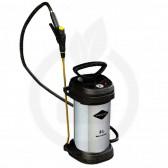 mesto aparatura pulverizator 3591pc - 1