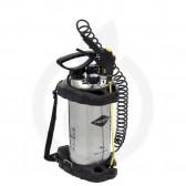 mesto aparatura pulverizator 3598p - 1