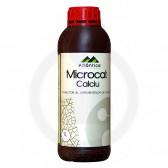Microcat Ca, 1 litru