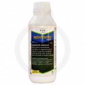 Movento 100 SC, 1 litru