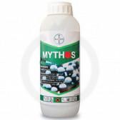 Mythos, 5 litri