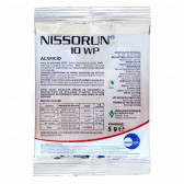 Nissorun 10 WP, 5 g
