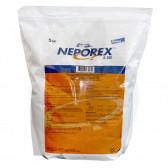 Neporex SG 2, 5 kg