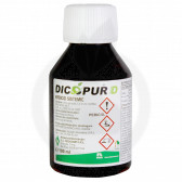 Dicopur D, 100 ml