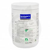 Bactospeine DF, 500 g