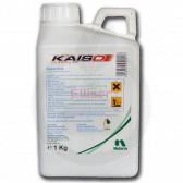 Kaiso Sorbie 5 WG, 1 kg