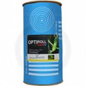 Optiroll Super Blue, 30 cm x 100 m