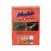 Mospilan Oil 20 SG 50, 5x3 g + 250 ml