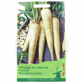 Patrunjel De Radacina Halflange, 5 g