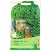 Patrunjel De Frunze Cret Moss Curled, 5 g