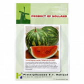 Pepene Verde Crimson Sweet, 25 g
