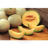 Pepene Galben Ananas, 2 g