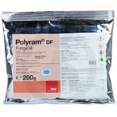 Polyram DF, 200 g