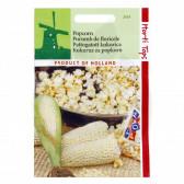 Porumb De Floricele Popcorn Peppy F1, 3 g