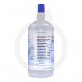 b.braun dezinfectant prontosan solutie 1 litru - 1