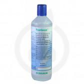 b.braun dezinfectant prontosan solutie 350 ml - 1