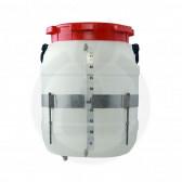 Igeba Rezervor solutie 20 L - 185-01-000-00