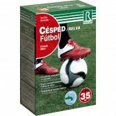 rocalba lawn seeds football 1 kg - 1