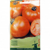 Tomate St. Pierre, 1 g