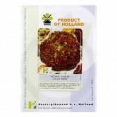 Salata Creata Lollo Rossa, 10 g